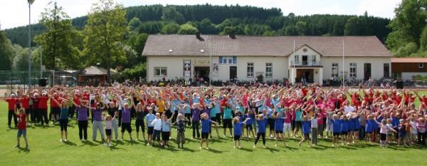 2008-Sportschau.JPG