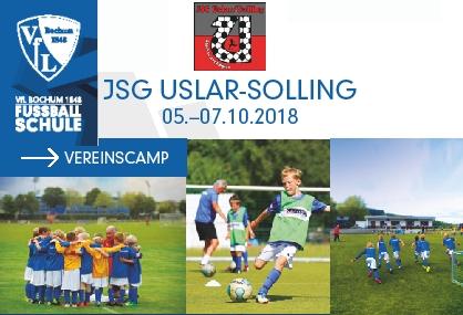 2018 10 06 fußballschule Titelbild
